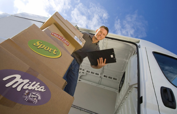 stock-photo-7037909-delivery-boy-series